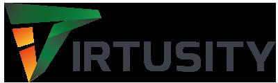 logo virtusity